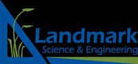 Landmark Science & Engineering