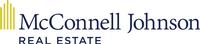 McConnell Johnson Real Estate, LLC