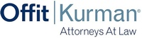 Offit Kurman Attorneys at Law