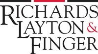 Richards, Layton & Finger, P.A.