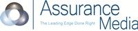 Assurance Media