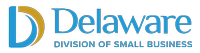 Delaware Division of Small Business