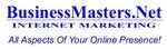 BusinessMasters.Net