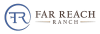 Far Reach Ranch