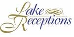 Lake Receptions, Inc.