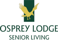 Osprey Lodge, LLC