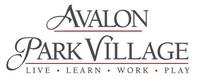 Avalon Park Village