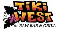 Tiki West Raw Bar & Grill