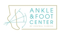 Ankle & Foot Center of Central Florida