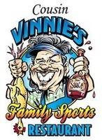 Cousin Vinnie's