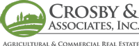 Crosby & Associates, Inc.