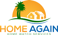 Home Again Home Watch Services
