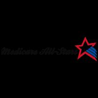 Medicare All-Stars