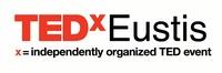TEDxEustis
