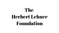 The Herbert Lehner Foundation