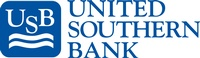 United Southern Bank Residential Lending