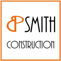 BP Smith Construction