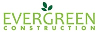 Evergreen Construction Management, Inc.
