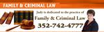Law Office of Judy A Stewart, PA