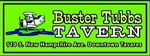 Buster Tubbs Tavern