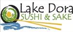 Lake Dora Sushi and Sake