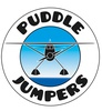 Puddle Jumpers Lakeside Grill
