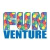 FunVenture, LLC