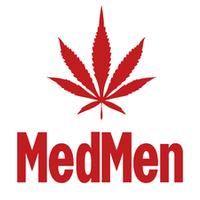 MedMen