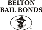 Belton Bail Bonds, Inc.