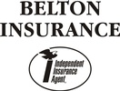Belton Insurance Agency, Inc.