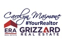 Carolyn Maimone - ERA Grizzard Real Estate