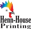 Henn-House Printing and Graphics
