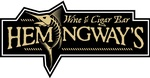 Hemingway's Wine and Cigar Bar