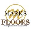 Mark's Floors, LLC