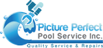 Picture Perfect Pool Service Inc.