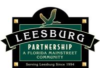 The Leesburg Partnership