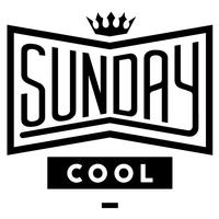 Sunday Cool, LLC