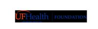 UFHealth Leesburg Foundation