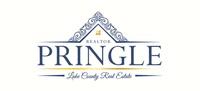 Ashlee Pringle Realtor