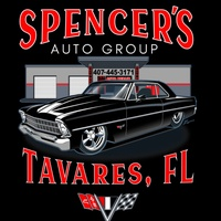 Spencer's Auto Group
