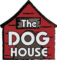 Tavares Dog House