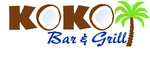 Koko Bar & Grill