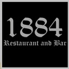 1884 Restaurant and Bar