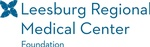 Leesburg Regional Medical Center Foundation