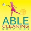Able Cleaning Services