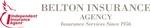 Belton Insurance Agency, Inc.