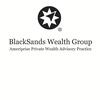 BlackSands Wealth Group