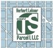 TS Parcel I LLC