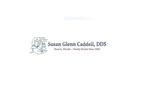 Susan Glenn Caddell DDS