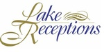 Lake Receptions, Inc.